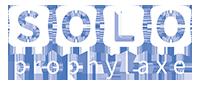 Logo SOLO Prophylaxe